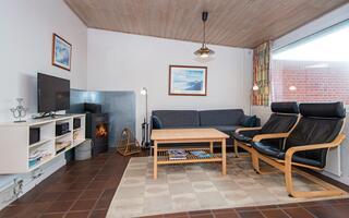 Ferienhaus DCT-82560 in Henne für 6 Personen - Bild 196847426