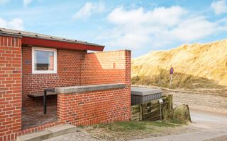 Ferienhaus DCT-82560 in Henne für 6 Personen - Bild 196847444