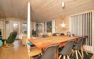 Holiday home DCT-82894 in Blåvand for 8 people - image 54634194