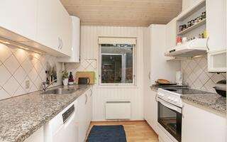 Holiday home DCT-82894 in Blåvand for 8 people - image 54634188