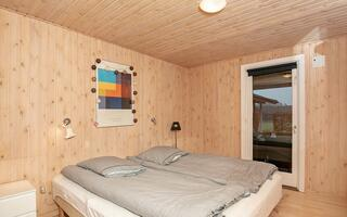Holiday home DCT-82894 in Blåvand for 8 people - image 54634184