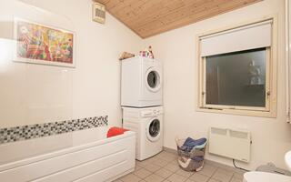 Holiday home DCT-82894 in Blåvand for 8 people - image 54634180