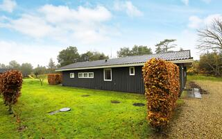 Holiday home DCT-82894 in Blåvand for 8 people - image 54634212