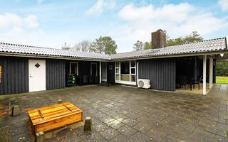 Holiday home DCT-82894 in Blåvand for 8 people - image 54634208