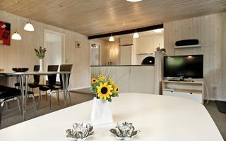 Holiday home DCT-82991 in Houstrup for 6 people - image 133514413