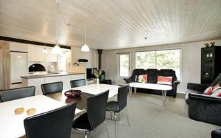 Holiday home DCT-82991 in Houstrup for 6 people - image 133514415