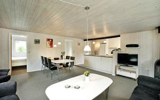 Holiday home DCT-82991 in Houstrup for 6 people - image 133514421