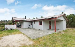 Holiday home DCT-82991 in Houstrup for 6 people - image 133514409