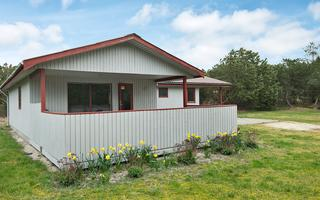 Holiday home DCT-82991 in Houstrup for 6 people - image 133514439