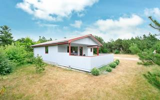 Holiday home DCT-82991 in Houstrup for 6 people - image 133514451
