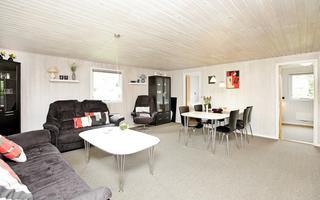 Holiday home DCT-82991 in Houstrup for 6 people - image 133514411