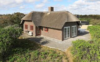 Holiday home DCT-83726 in Blåvand for 6 people - image 54636144