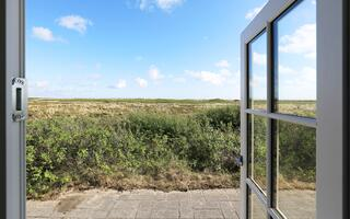 Holiday home DCT-83726 in Blåvand for 6 people - image 54636146