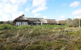 Holiday home DCT-83726 in Blåvand for 6 people - image 54636152