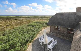Holiday home DCT-83726 in Blåvand for 6 people - image 54636110
