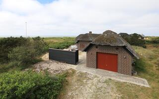 Holiday home DCT-83726 in Blåvand for 6 people - image 54636172