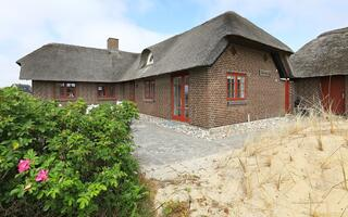 Holiday home DCT-83726 in Blåvand for 6 people - image 54636168