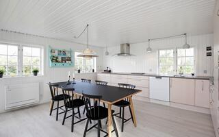 Holiday home DCT-83726 in Blåvand for 6 people - image 54636140