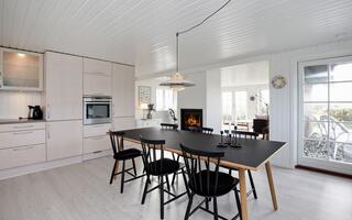 Holiday home DCT-83726 in Blåvand for 6 people - image 54636132