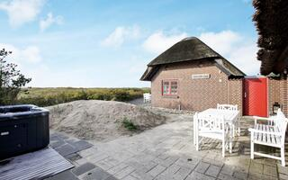 Holiday home DCT-83726 in Blåvand for 6 people - image 54636164