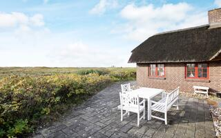 Holiday home DCT-83726 in Blåvand for 6 people - image 54636160