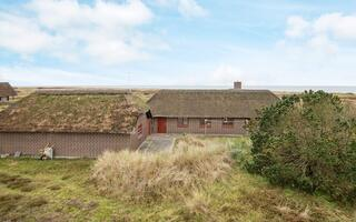 Holiday home DCT-83726 in Blåvand for 6 people - image 54636112