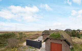Holiday home DCT-83726 in Blåvand for 6 people - image 54636116