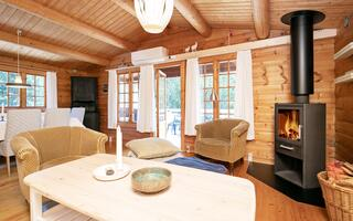 Holiday home DCT-83736 in Grærup for 6 people - image 54636602
