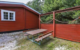 Holiday home DCT-83736 in Grærup for 6 people - image 54636614