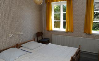 Holiday home DCT-86030 in Kegnæs for 5 people - image 133518329