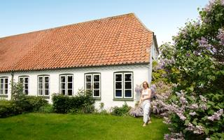 Holiday home DCT-86030 in Kegnæs for 5 people - image 133518315