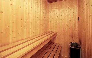 Sommerhus DCT-86565 i Houstrup til 8 personer - billede 134462786