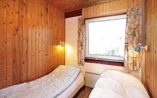 Sommerhus DCT-86565 i Houstrup til 8 personer - billede 134462780