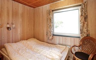 Sommerhus DCT-86565 i Houstrup til 8 personer - billede 134462774