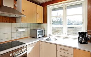 Sommerhus DCT-86565 i Houstrup til 8 personer - billede 134462772