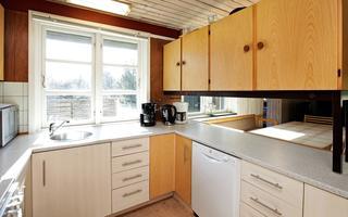 Sommerhus DCT-86565 i Houstrup til 8 personer - billede 134462770