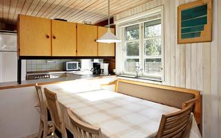 Sommerhus DCT-86565 i Houstrup til 8 personer - billede 134462768