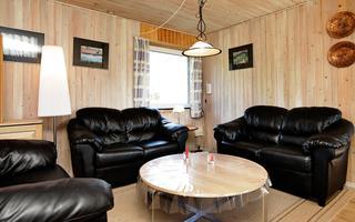 Sommerhus DCT-86565 i Houstrup til 8 personer - billede 134462760