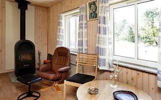 Sommerhus DCT-86565 i Houstrup til 8 personer - billede 134462764