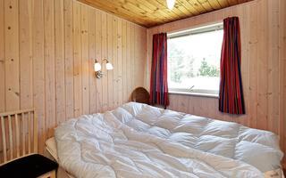 Sommerhus DCT-86565 i Houstrup til 8 personer - billede 134462776