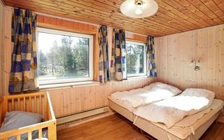 Sommerhus DCT-86565 i Houstrup til 8 personer - billede 134462778