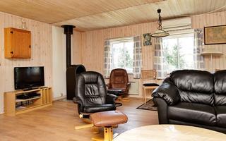 Sommerhus DCT-86565 i Houstrup til 8 personer - billede 134462762