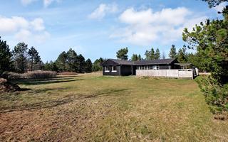 Sommerhus DCT-86565 i Houstrup til 8 personer - billede 134462792