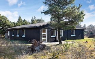 Sommerhus DCT-86565 i Houstrup til 8 personer - billede 134462796