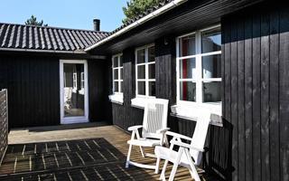 Sommerhus DCT-86565 i Houstrup til 8 personer - billede 134462788