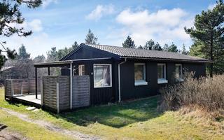 Sommerhus DCT-86565 i Houstrup til 8 personer - billede 134462794