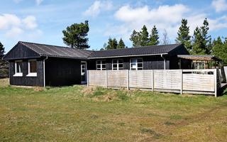 Sommerhus DCT-86565 i Houstrup til 8 personer - billede 134462756