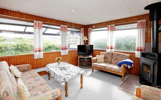 Holiday home DCT-86571 in Grønhøj for 5 people - image 133518971
