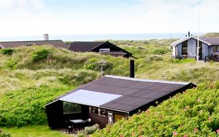 Holiday home DCT-86571 in Grønhøj for 5 people - image 133518967