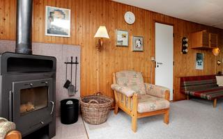 Holiday home DCT-86571 in Grønhøj for 5 people - image 133518977